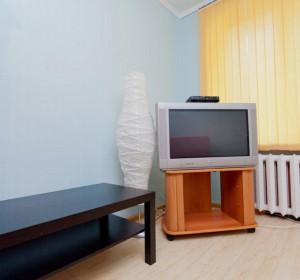 Апартаменты Apart Lux на Кутузовской (м. Киевская, Студенческая, возле Экспоцентра)