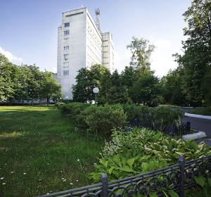 Devon Medical & Spa  (м. Бабушкинская, м. Медведково)