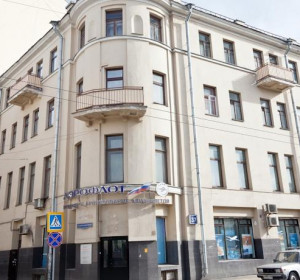 МЭРИ ПОППИНС | м.Третьяковская, м.Новокузнецкая