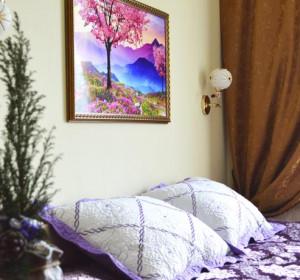Хоум Хотел - HomeHotel (бесплатный завтрак, транфер)