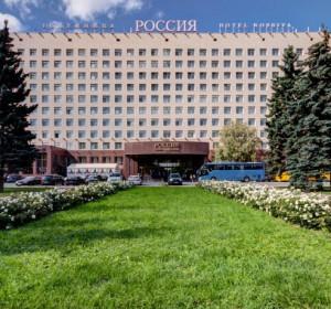 РОССИЯ 3***