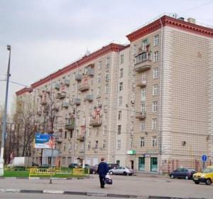 СТУДИО-РЕСТ НА ПАВЕЛЕЦКОЙ (м. Павелецкая, Павелецкий вокзал)