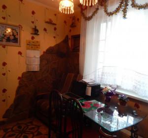 Звезда - Zvezda Mini-Hotel Yugo-Zapad (м. Юго-Западная)