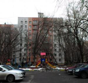 АПАРТАМЕНТЫ HOSTELCLUB В КУЗЬМИНКАХ | м. Кузьминки