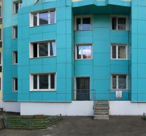 КРОКУС | Красногорск | Крокус Экспо