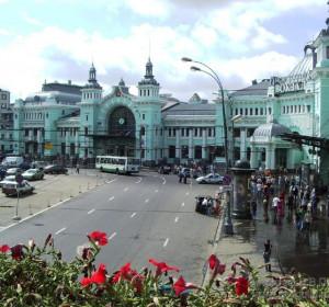 СУЛТАН 1 мини отель (м Маяковская Белоруский вокзал)