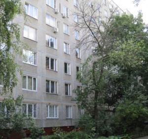 АПАРТАМЕНТЫ DOMUMETRO НА ВОЛГИНА | м. Беляево