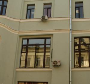Мини отель на Кузнецком | м. Кузнецкий мост | Сквер им. Майи Плисецкой | Трансфер