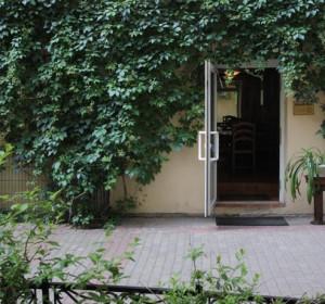 Невский Маяк | м. Маяковская | Wi-Fi