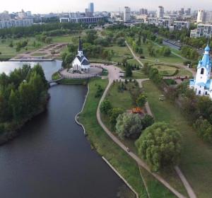 Prima Apart-Hotel | Звездная | Пулковский парк | Парковка
