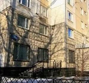 Ладомир в Филях | ЭКСПОЦЕНТР | м. Багратионовская