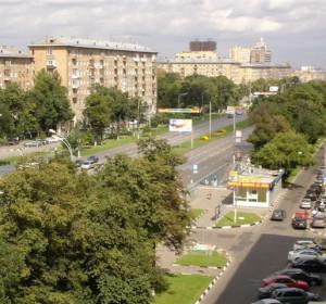 КВАРТИРА  ПОСУТОЧНО (м. Профсоюзная, Калужская)