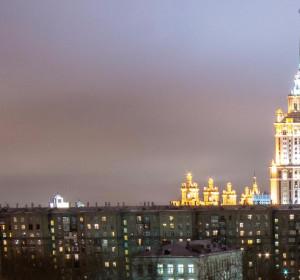Апартаменты Kutuzoff на Киевской | м. Киевская, Выставочная | Wi-Fi