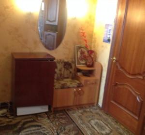 Комната на Хошимина | Санкт-Петербург | м. Проспект Просвещения | Парковка