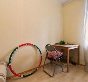 Апартаменты на Стрельбищенском | м. Деловой Центр | Wi-Fi