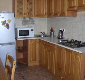 Apartments on Vavilova | Апартаменты на Вавилова | Москва | м. Академическая | Wi-Fi