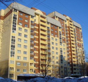 Вернисаж | Санкт-Петербург | м. Гражданский проспект | Wi-Fi