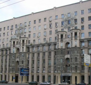 АПАРТ КВАРТИРА ПОСУТОЧНО (м Выставочная, м Деловой центр)