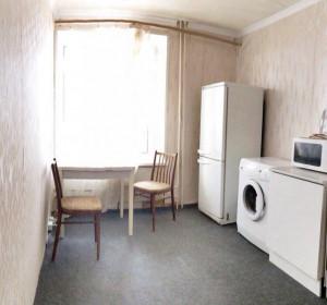 Апартаменты на Рублевском 109 | Apartment on Rublevskoye 109 | Москва | м. Молодежная | парковка