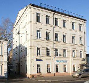 ХотелХот Красносельская (Общежитие возле Вокзала )