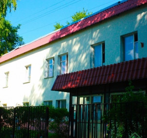 Hostel Vyhino | Wanted Hot network | Wi-Fi