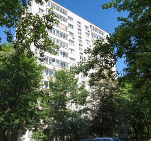 Апартаменты на Ельнинской 11/1 | м. Молодежная | парковка