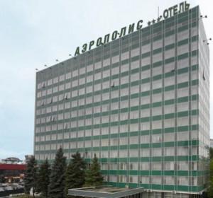 АЭРОПОЛИС | м. Динамо, м. Аэропорт