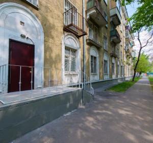 Старт Хостел | м. Текстильщики | Общая кухня | Парковка