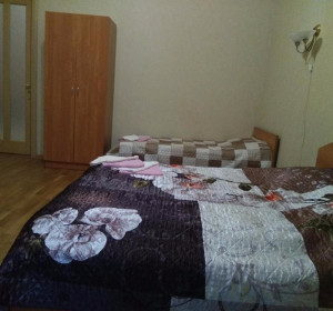Мини-отель на Некрасова 6 | Санкт=Петербург | м. Чернышевская | Wi-Fi |