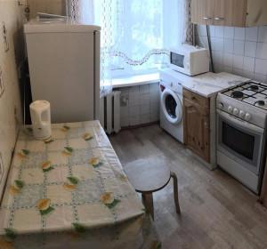 Апартаменты Сходненская | Москва | м. Сходненская | Wi-Fi
