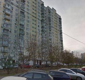 на Пятницком шоссе в классическом стиле - Classic  in Mitino | Москва | м. Митино | Wi-Fi