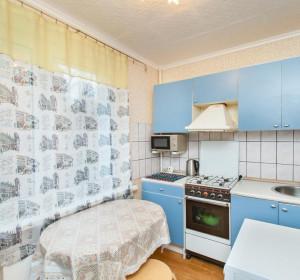 Апартаменты Брусника Планерная | м. Планерная | Wi-Fi