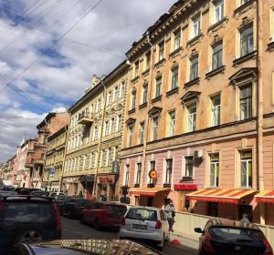 Largo-Ларго | м. Достоевская | Wi-Fi