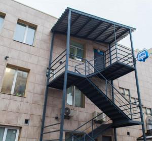 Коньково (ЮАО, недорого жилье)