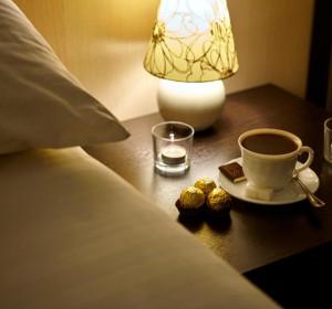 Рандеву Автозаводская | Отель с почасовой оплатой