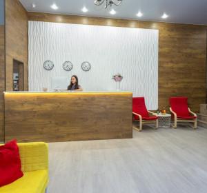 Отель 812 | СПБ | м. Площадь Восстания | Wi-Fi