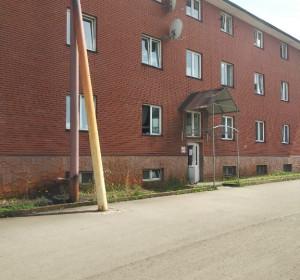 HotelHot ХотелХот Шереметьево (снять комнату)