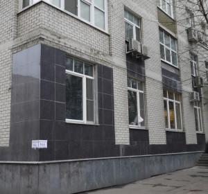 Гостевой Дом Yum Yum | м. Белорусская | Wi-Fi