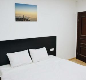 Найс Хостел - Nice Hostel