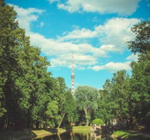 Норд | м. Петроградская | Парковка