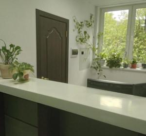 Гостевой Дом Некрасовка (Общежитие, сеть ХотелХот)