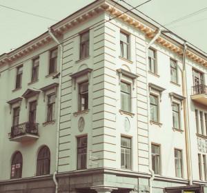 Александр | Санкт-Петербург