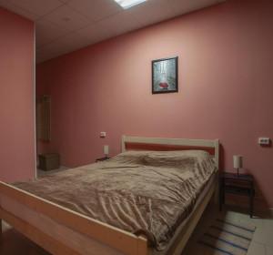 Хостелы Рус - Семеновская (общежитие)