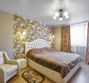 Гала (Отель для свиданий)
