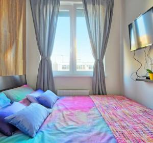 Provans (Прованс) - Уютные Апартаменты