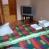 Pogostite.ru - Мини-отель на Чертановской | м. Чертановская | Южная #9