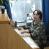 Pogostite.ru -  Меблированные Комнаты | Владивосток | Wi-Fi #3