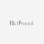 Pogostite.ru - АВИАТОР | SVO Шереметьево | БЕСПЛАТНЫЙ трансфер от-и-до аэропорта #1