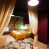 Pogostite.ru - ОТДЫХ-9 мини-отель | м. Люблино | WI-FI #9
