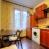 Pogostite.ru - Апартаменты на Большой Юшуньской 8 | м. Севастопольская | Wi-Fi #5